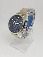 Часы мужские Montblanc 0127-4