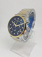 Часы мужские Montblanc 0128-4