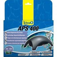 Tetratec APS 400 (Черный)