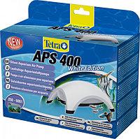 Tetratec APS 400 (Белый)