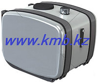 Гидравлический алюминиевый бак 220L (монтаж на раму)