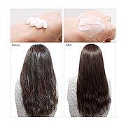 Маски для ухода за волосами
