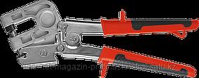 Просекатель 280 мм, серия «МАСТЕР», ЗУБР