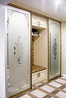 Шкафы-купе, шифоньеры, прихожие, гардеробные 5
