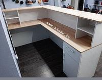 Шкафы-купе, шифоньеры, прихожие, гардеробные 26