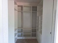 Шкафы-купе, шифоньеры, прихожие, гардеробные 38