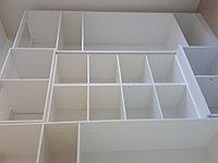Шкафы-купе, шифоньеры, прихожие, гардеробные 39