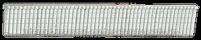 Гвозди тип 300, 14 мм, 1000 шт, серия «ЭКСПЕРТ», ЗУБР