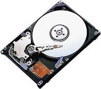Жесткий диск HDD Dell (400-AMPD)