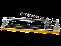 Плиткорез усиленные, 450 мм, серия MASTER, STAYER