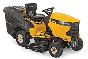 Садовый трактор Cub Cadet XT1 OR95