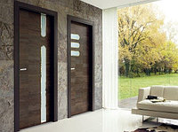Межкомнатные двери в стиле Эклектика, фото 1