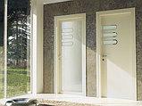 Межкомнатные двери в стиле Эклектика, фото 2