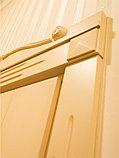 Межкомнатные двери в стиле Эклектика, фото 3