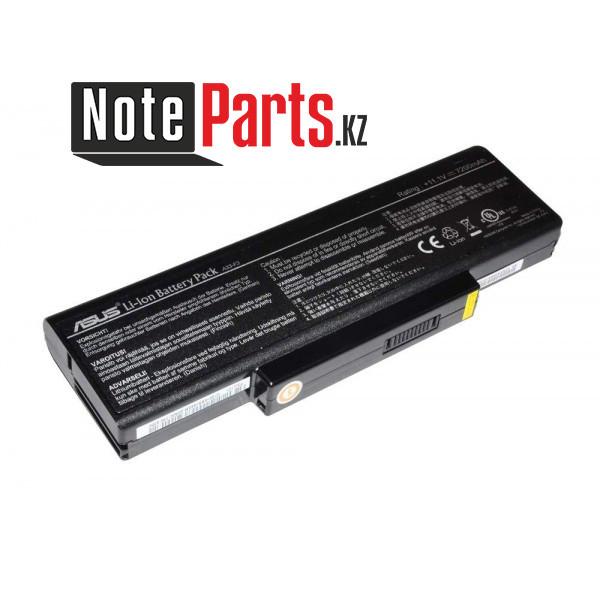 Ккумулятор для ноутбука Asus (A32-F3) F2, F3, M51
