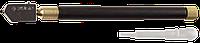 Стеклорез масляный, ресурс 1 x 10 000 м, серия «ЭКСПЕРТ», ЗУБР
