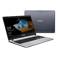 Ноутбук Asus X507UF-EJ124T  15.6