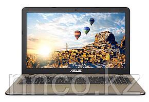 Ноутбук Asus X540MB-GQ010T 15.6
