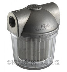 Жидкотопливный фильтр FAG 20301V30
