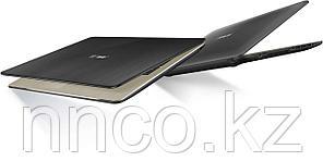 Ноутбук Asus X540UB-DM538T 15.6