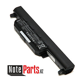 Аккумулятор для ноутбука Asus (A32-K55) K45, K55, К75