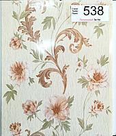 ПВХ панель для потолка (538)