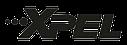 XPEL Ultimate - антигравийная пленка 1,52 x 15,25м, фото 7