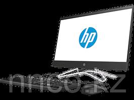 HP 200 G3-21.5 All-in-one - i5-8250U