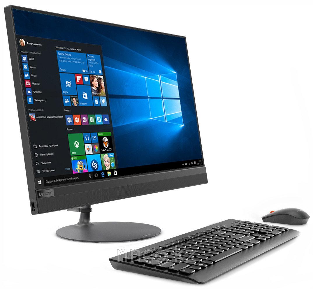 Моноблок Lenovo IdeaCentre AIO520-24ICB  23.8