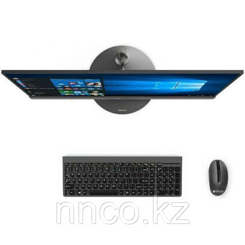 Моноблок Lenovo IdeaCentre AIO730S-24IKB  23.8