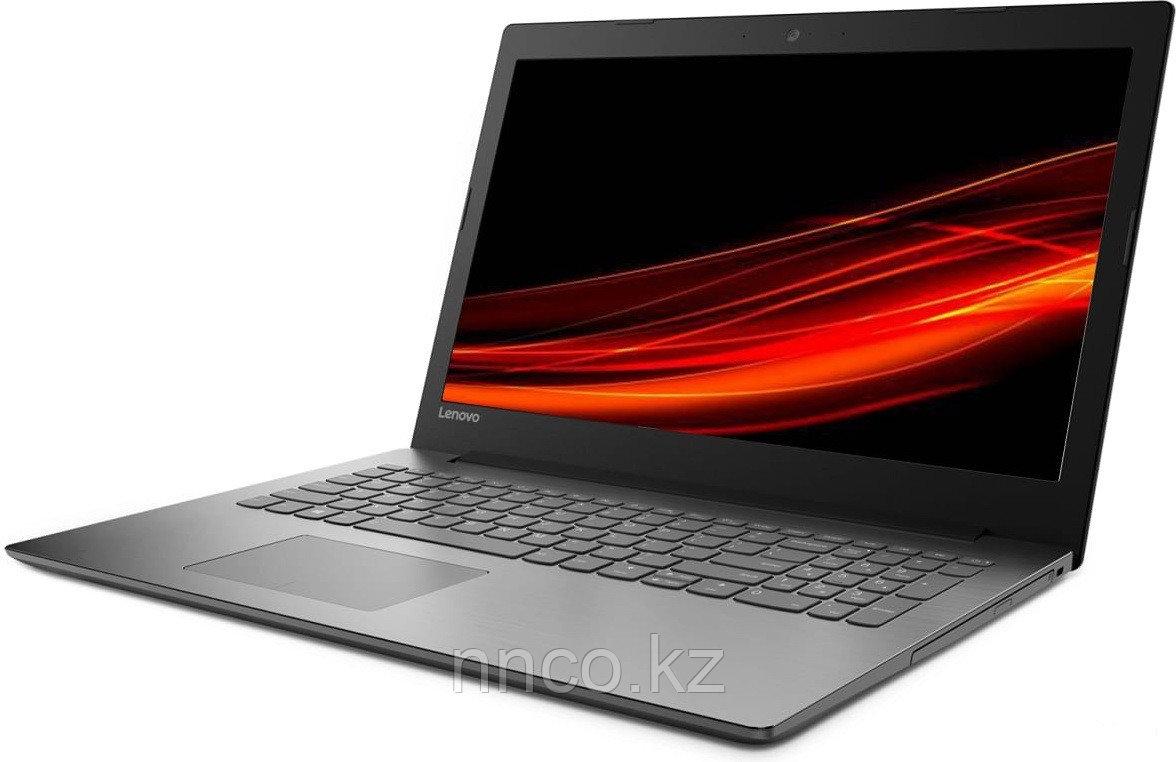 Ноутбук Lenovo IdeaPad 330-15ICH  15.6