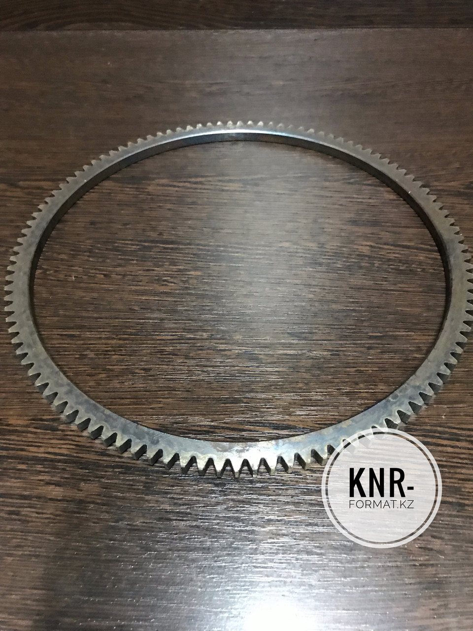 Венец маховика ISUZU ( Исузу ) NKR 4JB1T Foton BJ1039 BJ1049 BJ493 4JB1 E049304000011