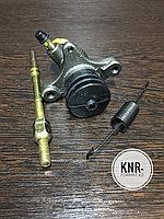 Рабочий цилиндр сцепления Isuzu NKR 55 (Исузу) 100P , фото 1