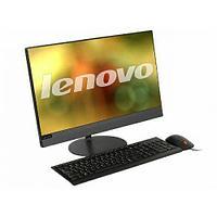 Моноблок Lenovo IdeaCentre AIO520-22ICB  21.5