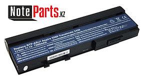 Аккумулятор для ноутбука Acer (TM07B41) Aspire 2420, 2920, 5560