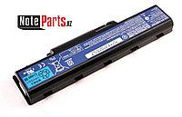 Аккумулятор для ноутбука Acer (AS07A31) Aspire 4710, 4520, 5536