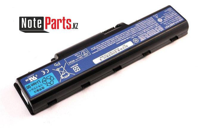 Аккумулятор для ноутбука Acer (AS07A31) Aspire 4710, 4520, 5536, фото 2