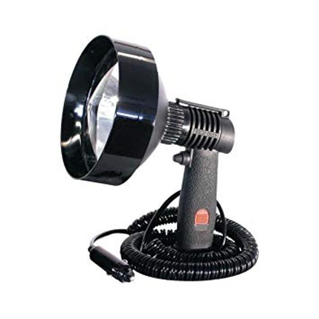 Фонарь-прожектор LIGHTFORCE Mод. LANCE-SL-140