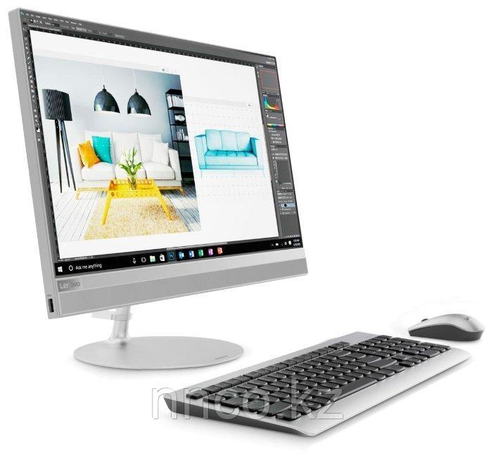 Моноблок Lenovo IdeaCentre AIO520-27ICB  27