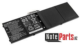 Аккумулятор для ноутбука Acer (AP13B8K) M5-583, V5-572, V7-482