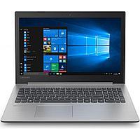 Ноутбук Lenovo IdeaPad 330-15IKBR  15.6, фото 1