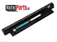 Аккумулятор для ноутбука Dell 3521 (XCMRD)/ 14,8 В