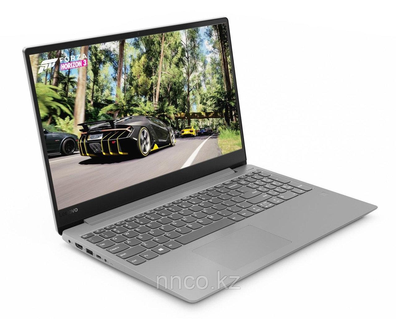 Ноутбук Lenovo IdeaPad 330S-15ARR  15.6