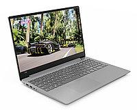 Ноутбук Lenovo IdeaPad 330s-15ARR, фото 1
