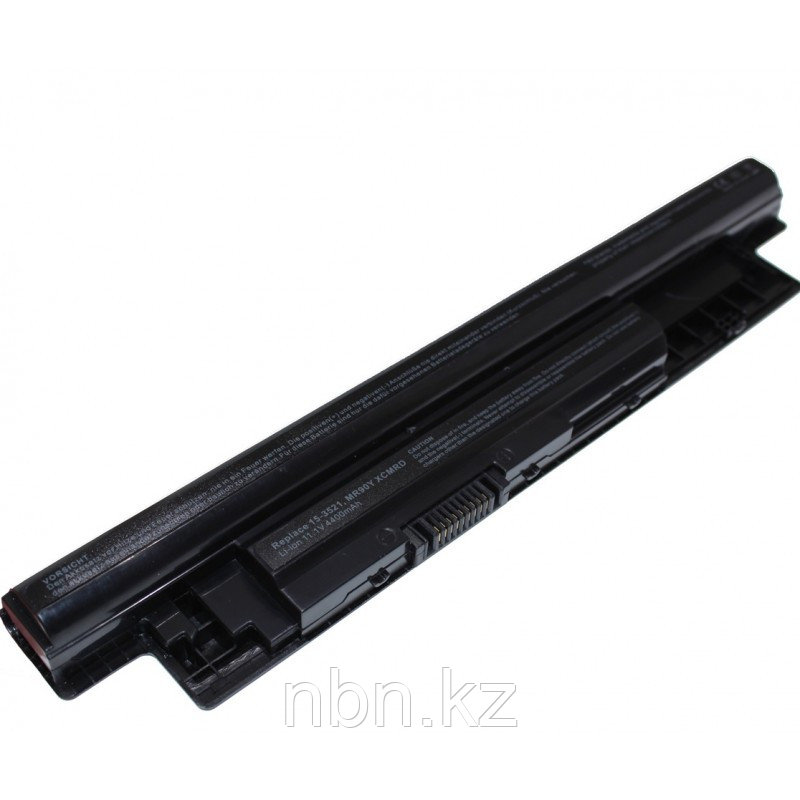 Батарея / аккумулятор XCMRD Dell Inspiron 3521 / 3737 / 5521
