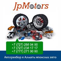 Защита двигателя challenger 1996-2003