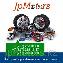 Мотор механизма дворников (правый руль) challenger 1996-2003