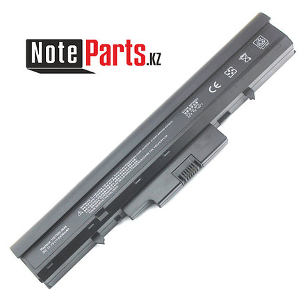 Аккумулятор для ноутбука HP (HSTNN-IB44) Compaq 510, 520, 530, фото 2