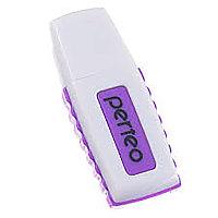 КартРидер Perfeo Micro SD PF-VI-R006