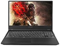 Ноутбук Lenovo Legion Y530-15ICH  15.6, фото 1